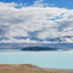 New Zealand lakes - PhotoDune Item for Sale