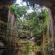 Cenote - PhotoDune Item for Sale