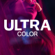 Ultra Color | LUTs pack for Any Software - VideoHive Item for Sale