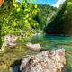 Tara river Montenegro - PhotoDune Item for Sale