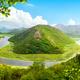 View of Rijeka Crnojevica - PhotoDune Item for Sale