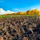 Plowed farm field - PhotoDune Item for Sale