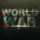 World War Trailer - VideoHive Item for Sale
