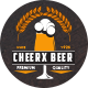 Cheerx - Alchocol & Liquor Store Shopify Theme
