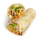 doner kebab wrap - PhotoDune Item for Sale