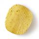 potato chip on white background - PhotoDune Item for Sale