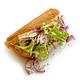 fresh tasty kebab - PhotoDune Item for Sale