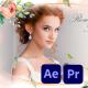 Romantic | Wedding Slideshow - VideoHive Item for Sale
