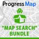 Progress Map, Search Bundle