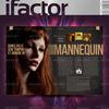 03 ifactor magazine.  thumbnail