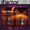 05 ifactor magazine.  thumbnail