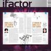 06 ifactor magazine.  thumbnail
