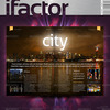 10 ifactor magazine.  thumbnail
