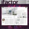 11 ifactor magazine.  thumbnail