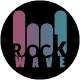 Powerful Stomp Rock Intro Logo