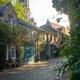Pretty Street In Edinburgh Scotland - PhotoDune Item for Sale