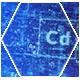 Chemical Digital Logo Reveal - VideoHive Item for Sale