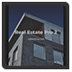 Real Estate Pro 2 - VideoHive Item for Sale