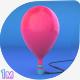 Kids Logo - VideoHive Item for Sale