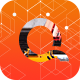 Quper - Construction HTML5 Template