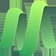 Miyami- Domain hosting html template