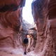 Slot canyon - PhotoDune Item for Sale