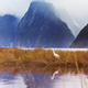 Milford sound - PhotoDune Item for Sale