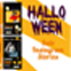 Halloween Sales - VideoHive Item for Sale