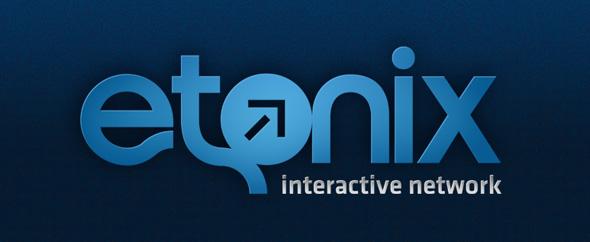 Etonix opener