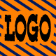 Simple Transition Logo