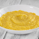 Italian traditional polenta - PhotoDune Item for Sale