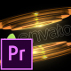 Broadcast Logo Transition Pack V2 - Premiere Pro - VideoHive Item for Sale
