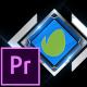 Broadcast Logo Transition Pack V3 - Premiere Pro - VideoHive Item for Sale