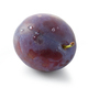 fresh ripe plum - PhotoDune Item for Sale