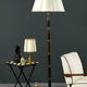 Interior decor with stylish vintage furniture - PhotoDune Item for Sale