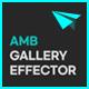AMB Gallery Effector