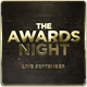 The Awards Night Promo - VideoHive Item for Sale