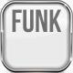 Funk Bass Minimal