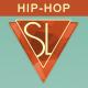 Motivational Electric Guitar Hip-Hop