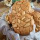 Pine nuts cookies - PhotoDune Item for Sale
