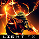Phoenix Motion Light FX - GraphicRiver Item for Sale
