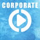 Upbeat Corporate Inspiring Pack
