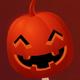 Mr. Pumpkin's Carnival - VideoHive Item for Sale