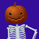 Mr. Pumpkin - VideoHive Item for Sale