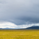 prairie landscape before the storm - PhotoDune Item for Sale