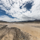 wilderness river beach and rapids - PhotoDune Item for Sale