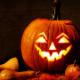 Night of Halloween