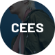 Cees - Responsive Multipurpose Shopify Theme