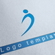Activitc Logo Template - GraphicRiver Item for Sale