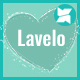 Lavelo – Wedding MODX Theme